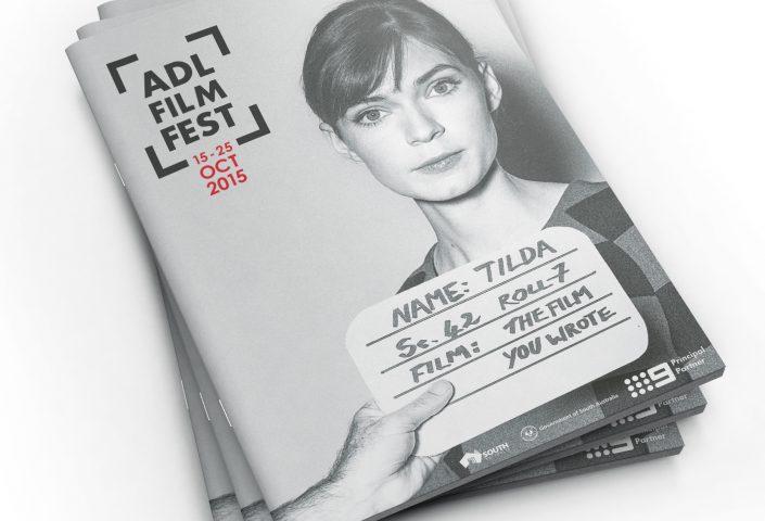 AFF Brochure