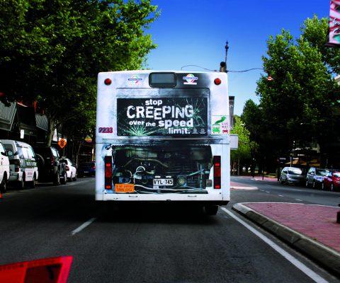 Creepers Bus Back Insitu_CSF
