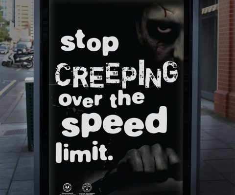 Creepers_BusShelter