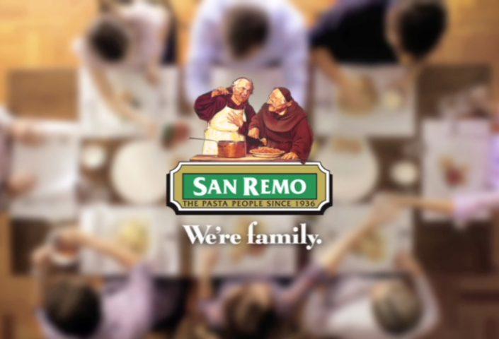 San-Remo-TVC